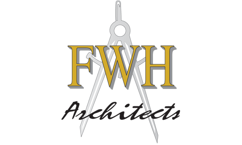 FWH Architects
